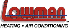 Lowman Heating & Air